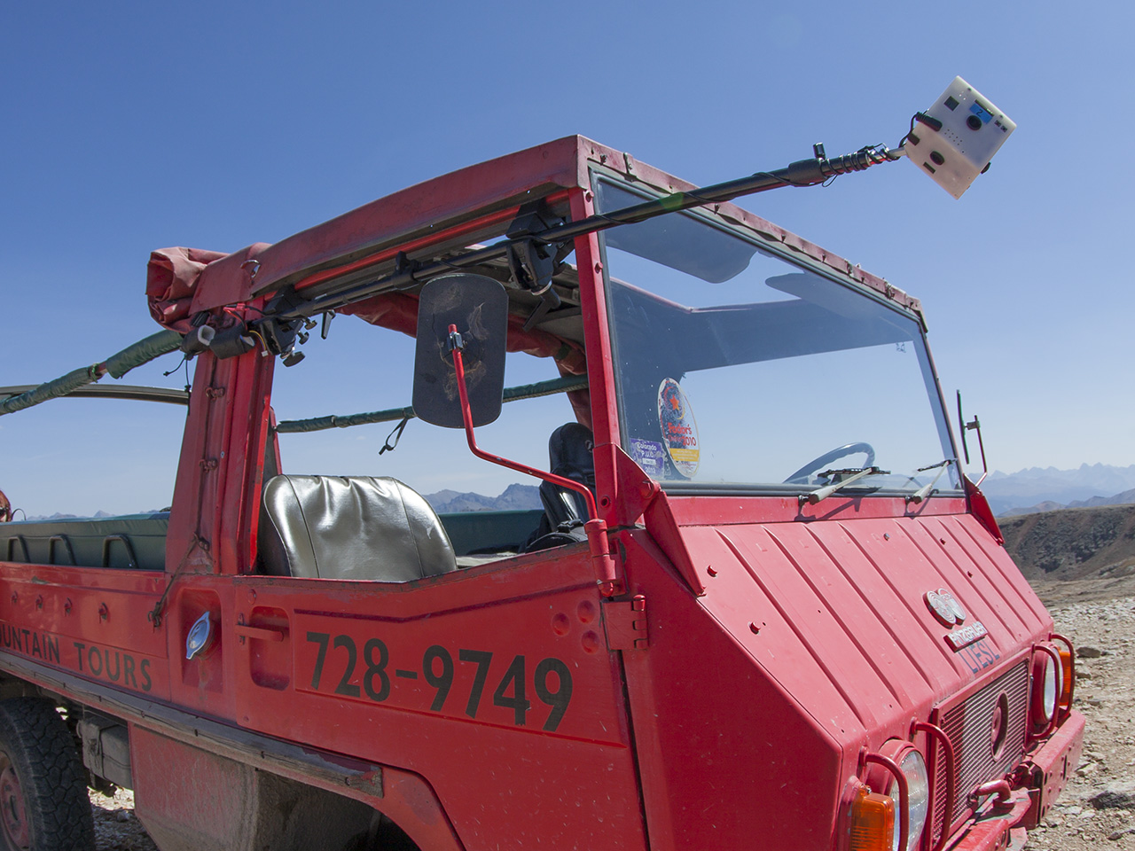 Red-truck-IMG_8051