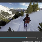 video-stitch-live-interactive-preview
