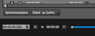 AVP_Sync_and_Stitch_button