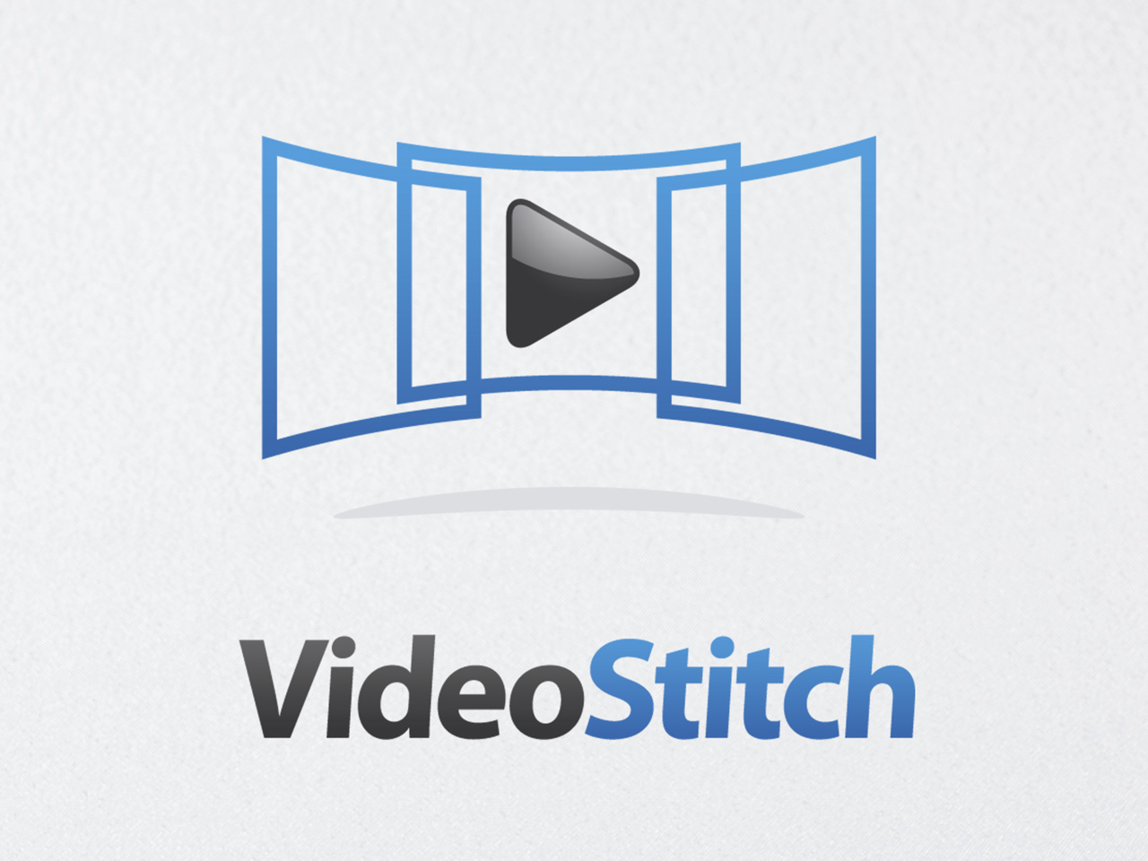 soft_videostitch