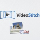 VideoStitch Studio and PTGui Pro Bundle