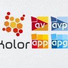 Kolor Autopano Video (Pro) (AV/AVP) and Autopano Pro/Giga (APP/APG) Bundle