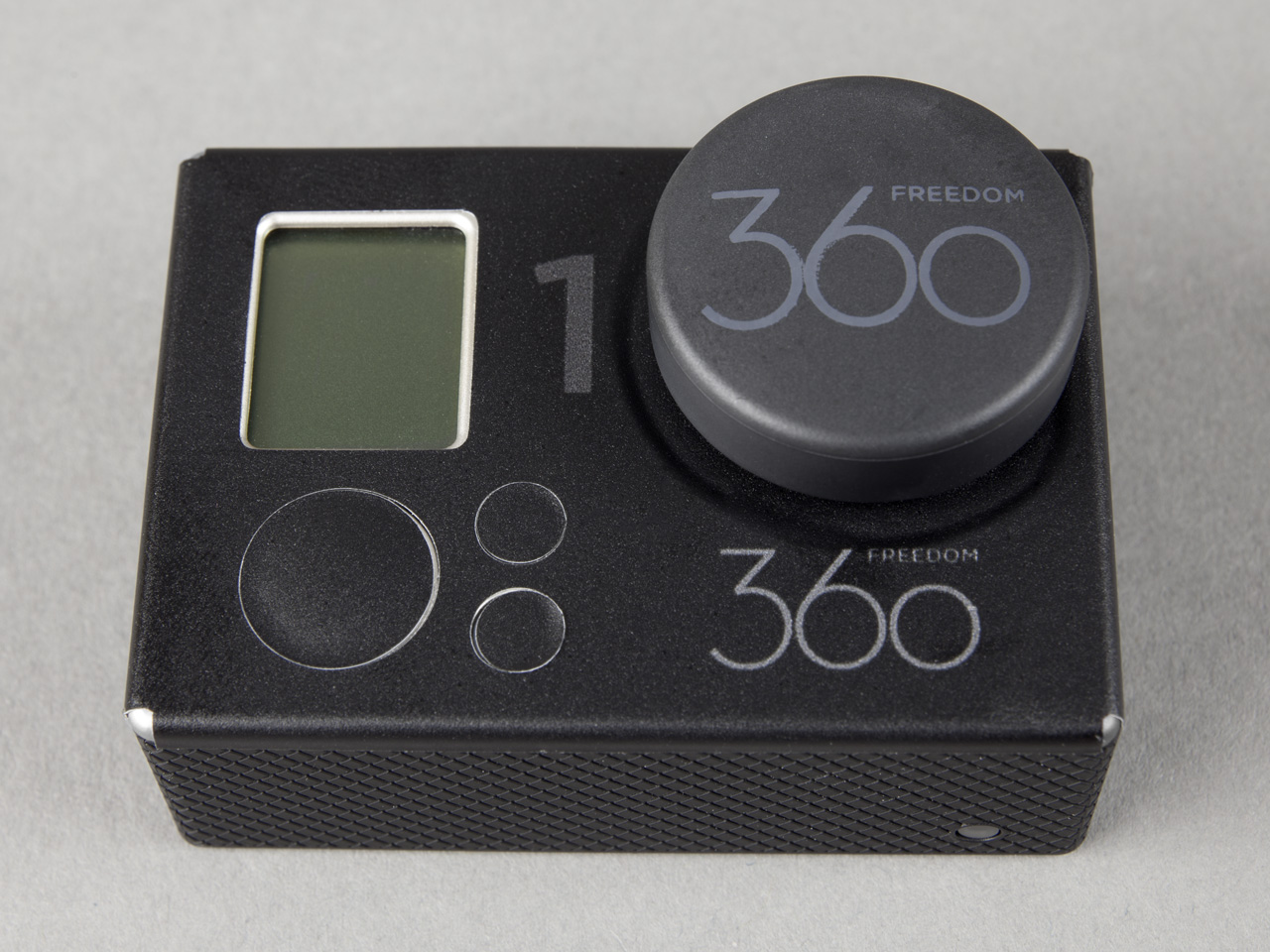 GoPro-with-decal-and-lens-cap
