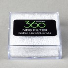ND8 Filter (single)