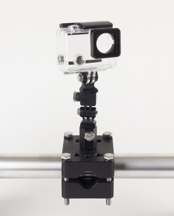 pro-clamp-with-gopro