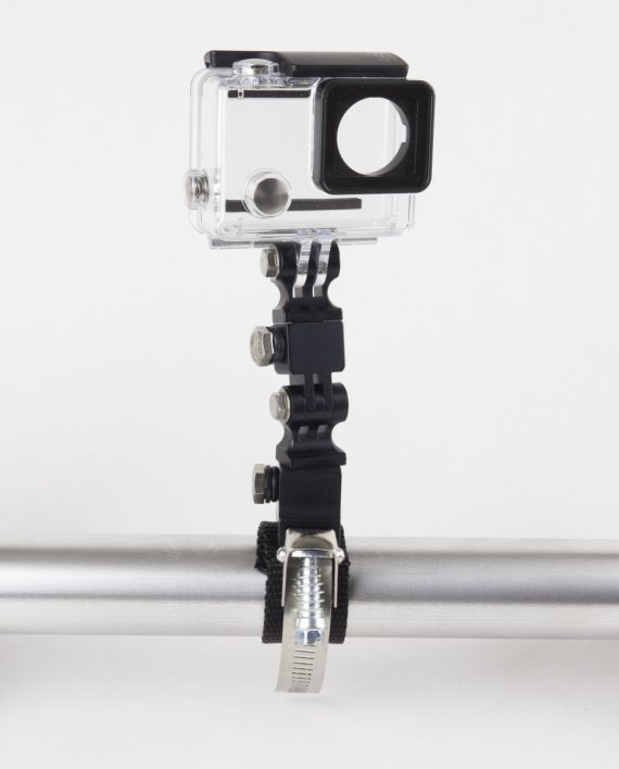qr-clamp-with-gopro