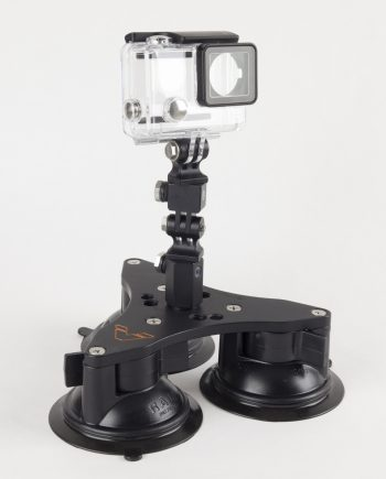 small-tri-base-with-gopro