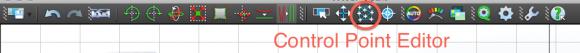 Tool_bar_CP_editor