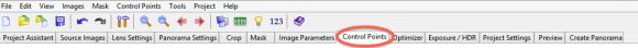 PTGui_ControlPoints_tab