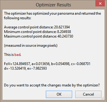 PTGui_Optimizer_bad