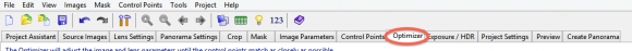 PTGui_Optimizer_tab