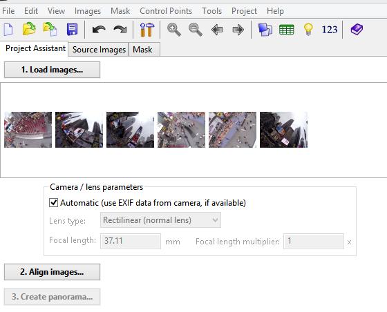 PTGui_load_images_small