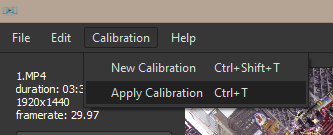 VS_Apply_Calibration