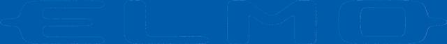 elmo logo