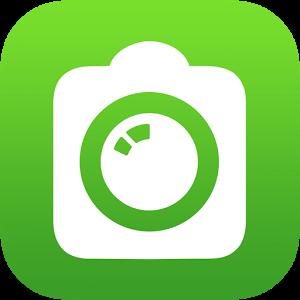 QBiC App