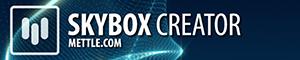msb_creator_banner