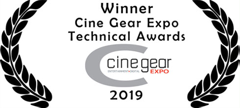 Technical-Awards2019