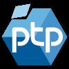 PanotourPro-300x300
