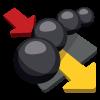 droplet_v5-300x300